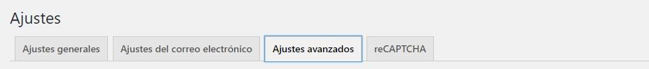 ajustes_avanzados